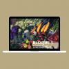 Mockup Bloque 1