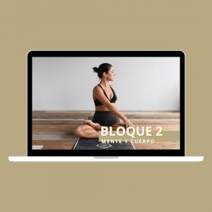 Mockup Bloque 2
